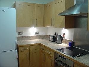Studio And Room Rentals In Ipswich Students Professionals And Dss